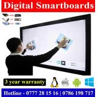 E-boards Price in Sri Lanka | E-boards suppliers Colombo, Sri Lanka