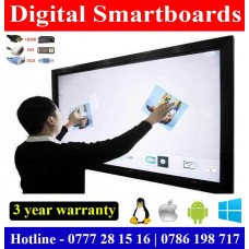 E-boards Price in Sri Lanka | E-boards suppliers Colombo, Sri Lanka