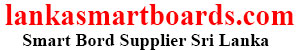 Sri Lanka Smart Boards Suppliers Coupons