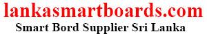 Sri Lanka Smart Boards Suppliers | Interactive boards suppliers